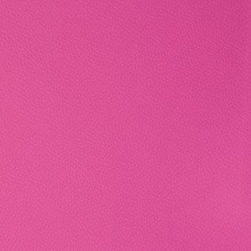 Silex_Hot Pink