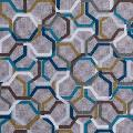 WEND CLAY Digital Print Upholstery