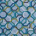 WEND LINEN Digital Print Upholstery