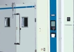 Hydrolysis Testing Machine