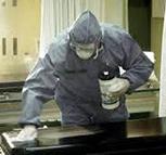 hospital cleaning regimen2