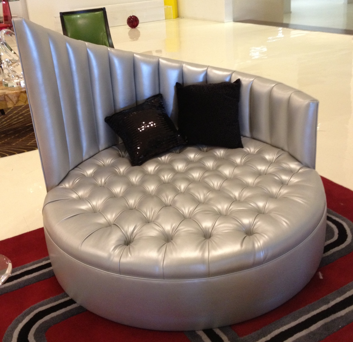 Wondrous What Is Faux Leather Creativecarmelina Interior Chair Design Creativecarmelinacom
